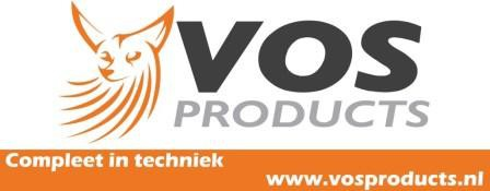 Vos Products